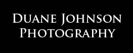 Duane Johnson Photography Home Page